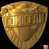 comicfan86