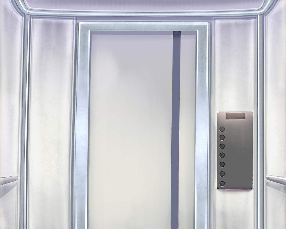 elevator.thumb.png.b68b8973ef2f4a00b4f659037ce0dc0d.png